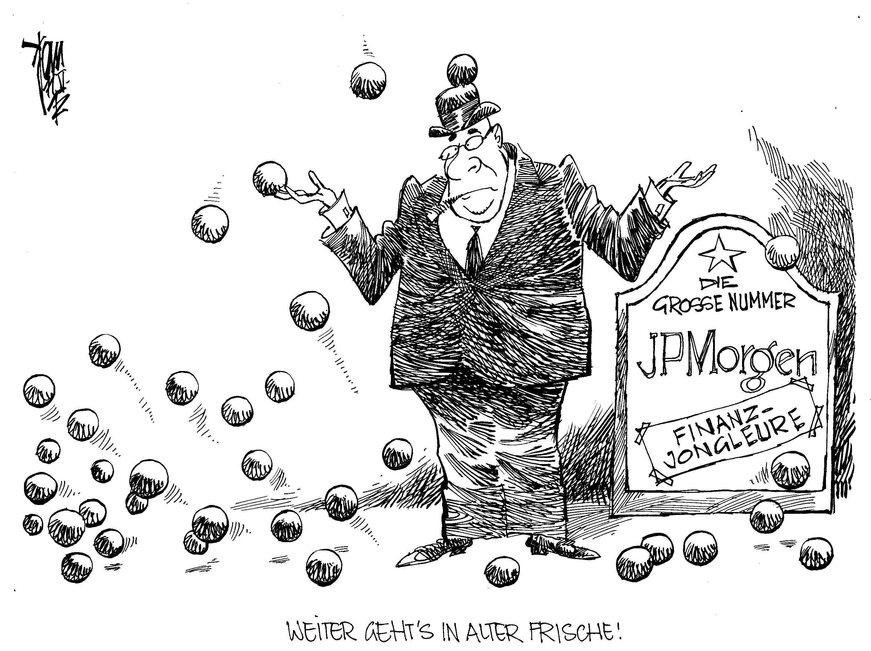 finanzwetten