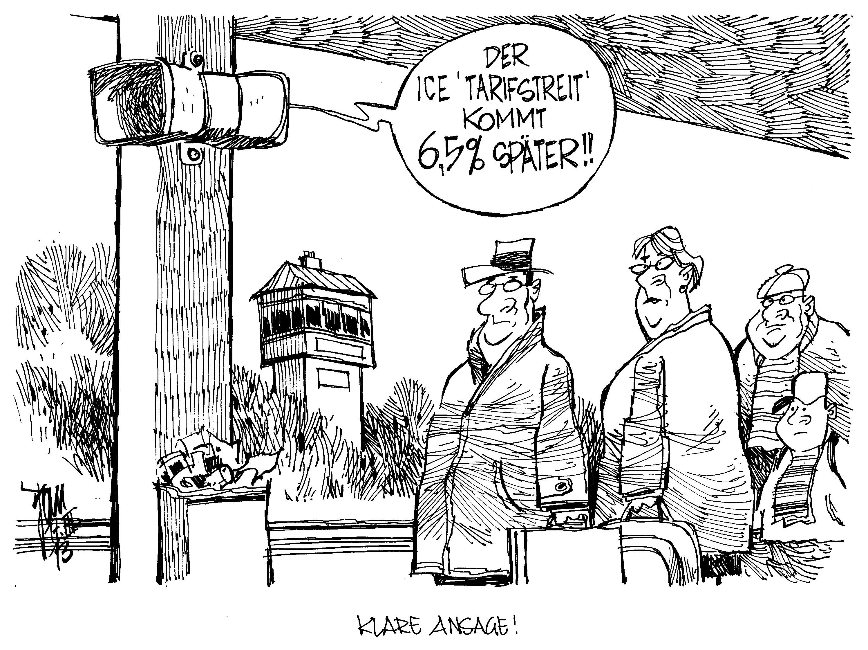 bild www deutsche bahn wirtschaft geld