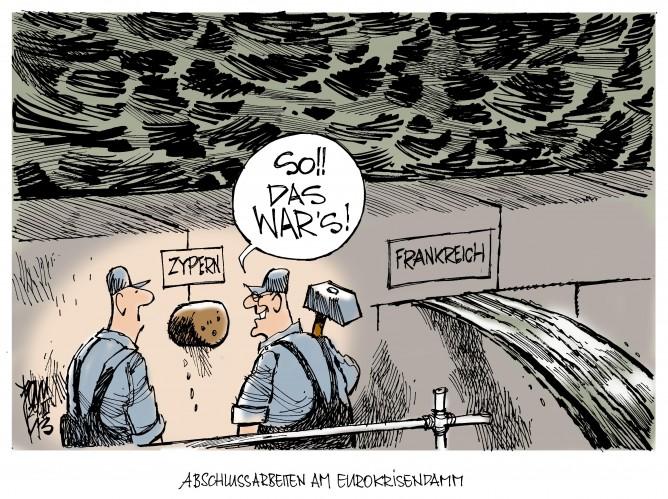 Euro-Krise: Frankreichs Defizit ist größer als befürchtet. Hollandes Umfragewerte im Keller.