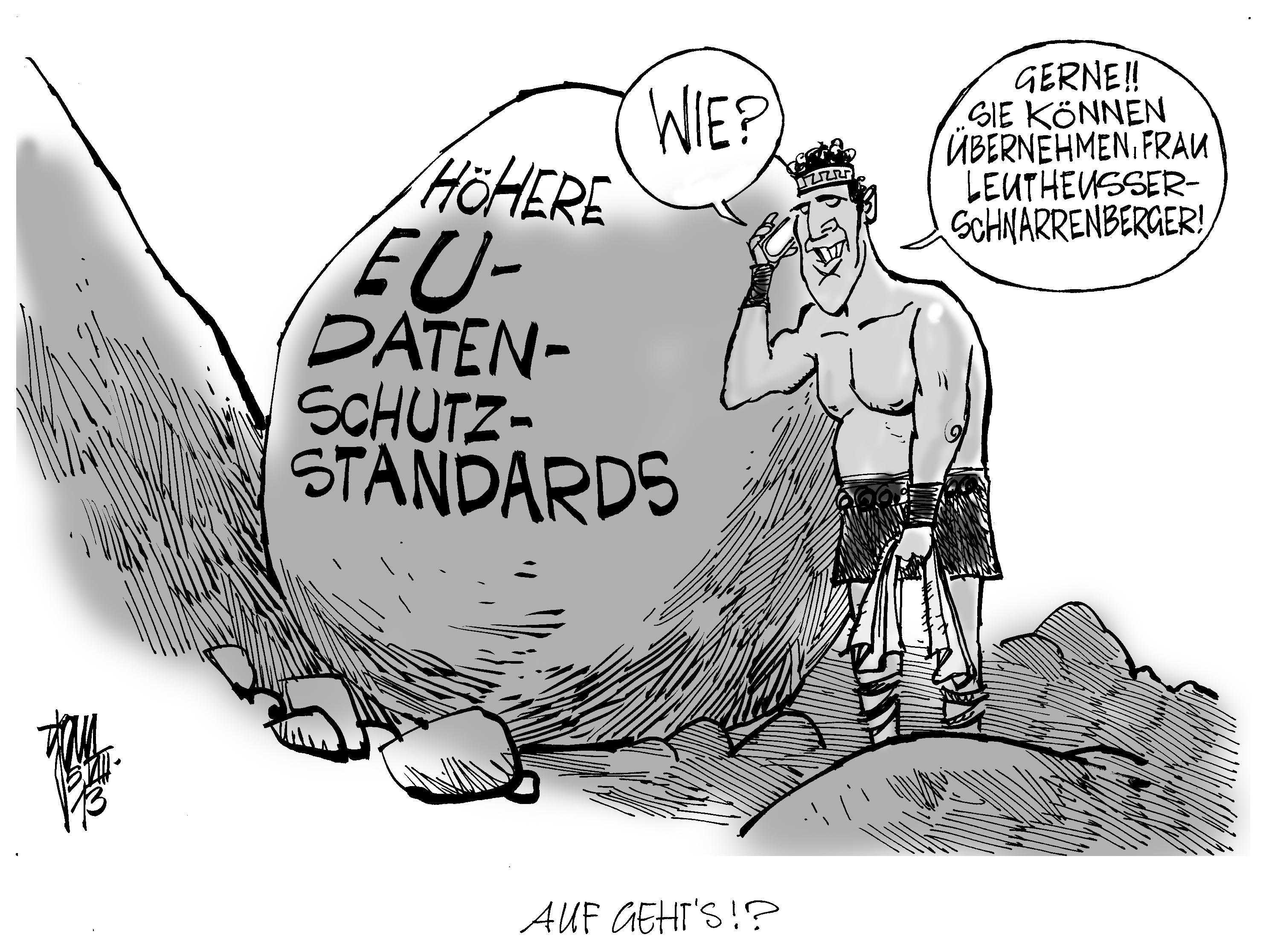 datenschutz archives janson karikatur datenschutzverordnung 2018 datenschutz google maps