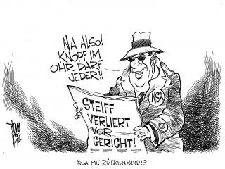 """Steiff verliert vor Gericht: Für den bekannten """" Knopf im Ohr """" vom Steiff-Teddy besteht kein Markenschutz."""