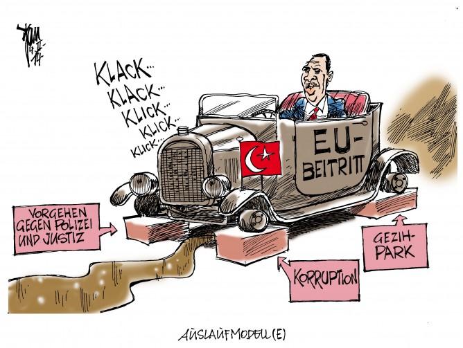 Erdogan in Berlin 14-02-04 rgb