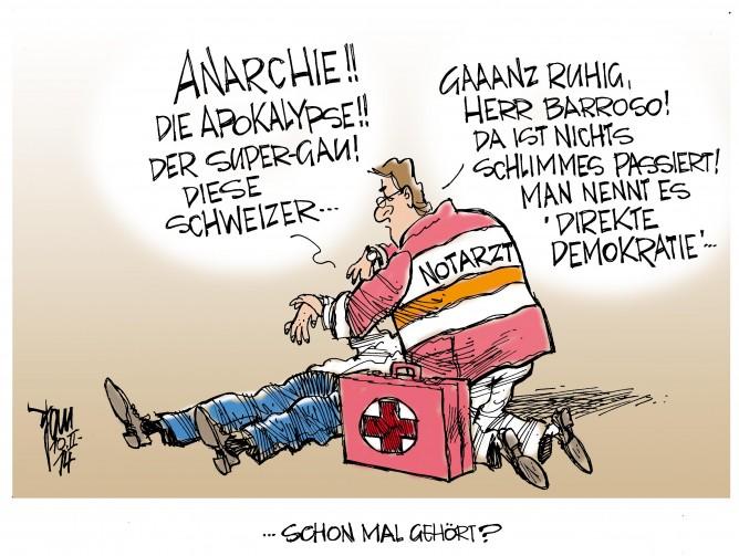 Schweizer Abstimmung 14-02-10 rgb
