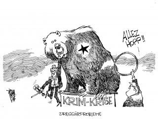 Krim-Krise 14-03-08