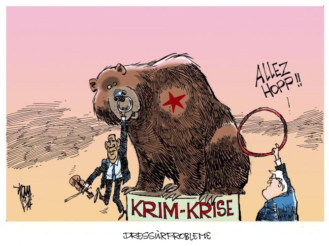 Krim-Krise 14-03-08 rgb