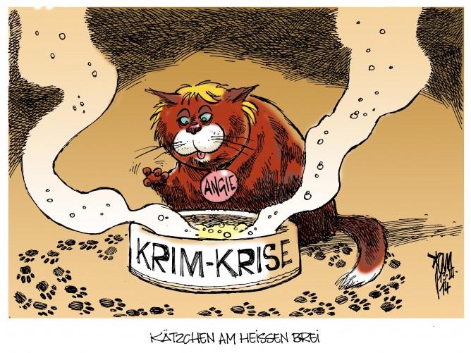 Krim-Krise 14-03-13 rgb