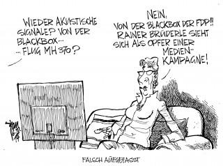 FDP-Bruederle 14-04-06