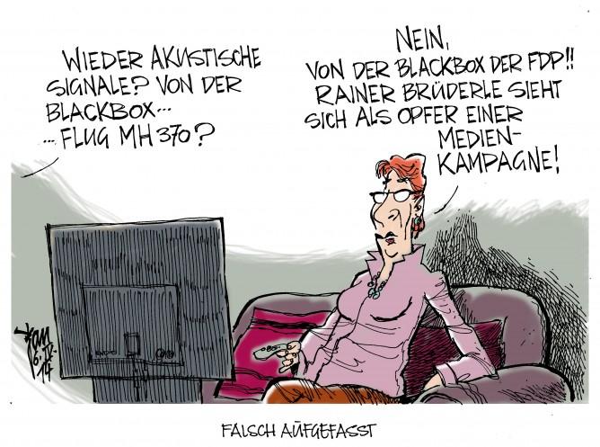 FDP-Bruederle 14-04-06 rgb