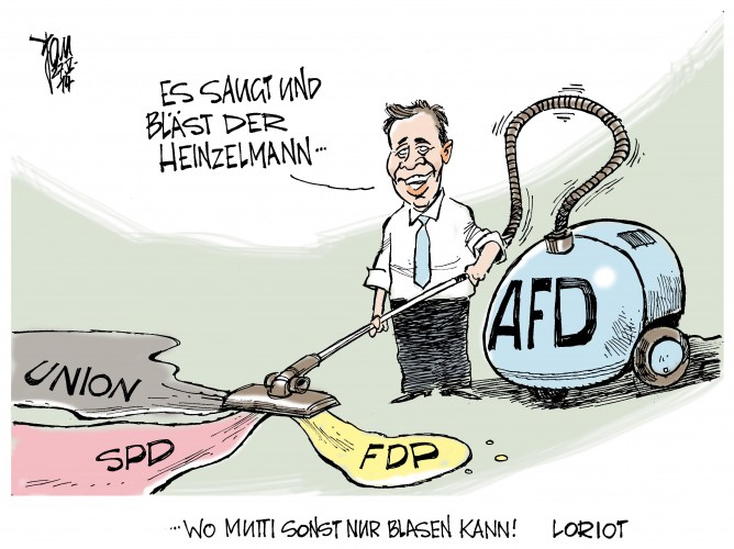 AFD 14-05-27 rgb