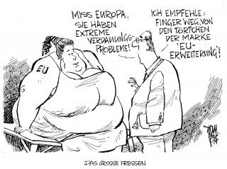 EU-Erweiterung 14-05-30