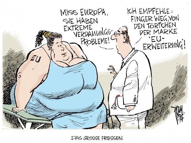 EU-Erweiterung 14-05-30 rgb