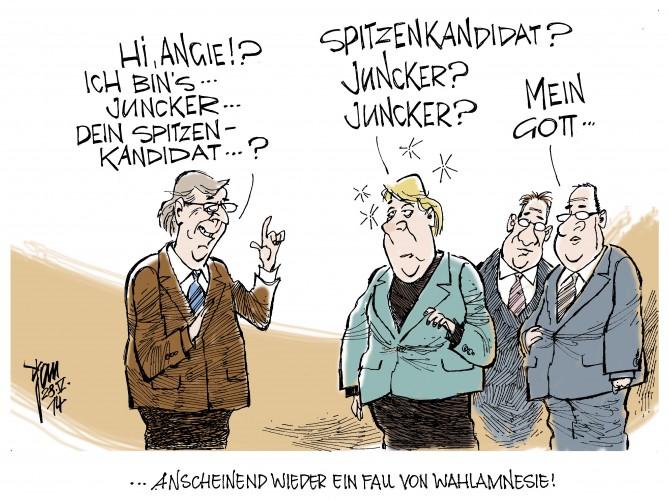 Europawahl 14-05-28 rgb