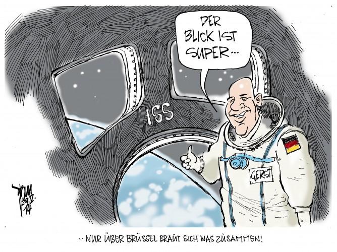 ISS 14-05-29 rgb