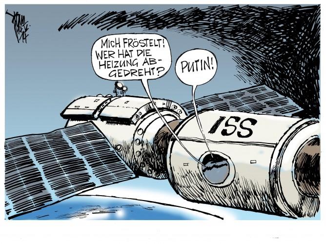 ISS im kalten Krieg 14-05-14 rgb