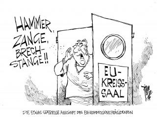 EU-Kommission 14-06-27