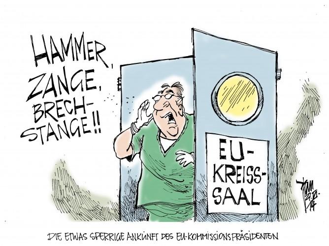 EU-Kommission 14-06-27 rgb