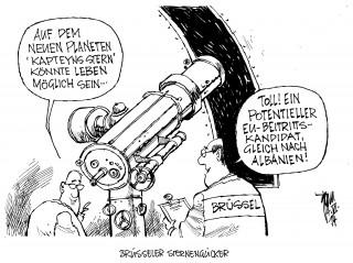 EU-Osterweiterung 14-06-04