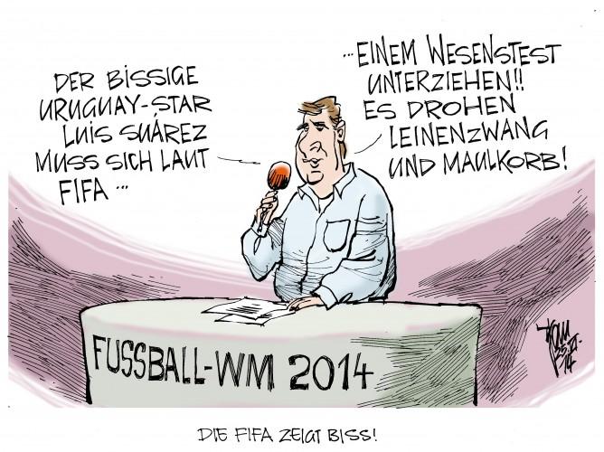 Fußball-WM 14-06-25 rgb