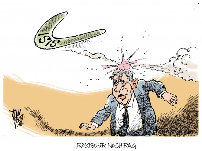ISIS-Terror 14-06-18 rgb