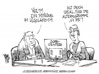 Rentner 14-06-24