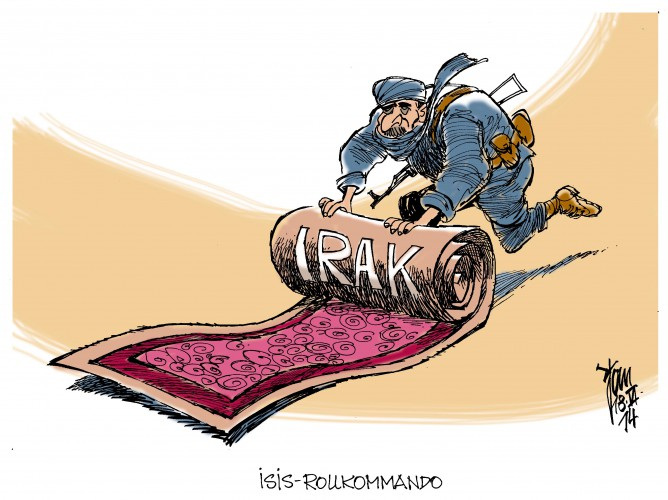 Terror im Irak 14-06-18 rgb