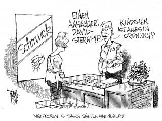 Antisemitismus 14-07-27