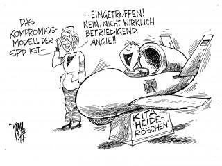 Drohnen-Debatte 14-07-04