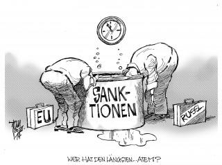 EU-Sanktionen 14-07-30