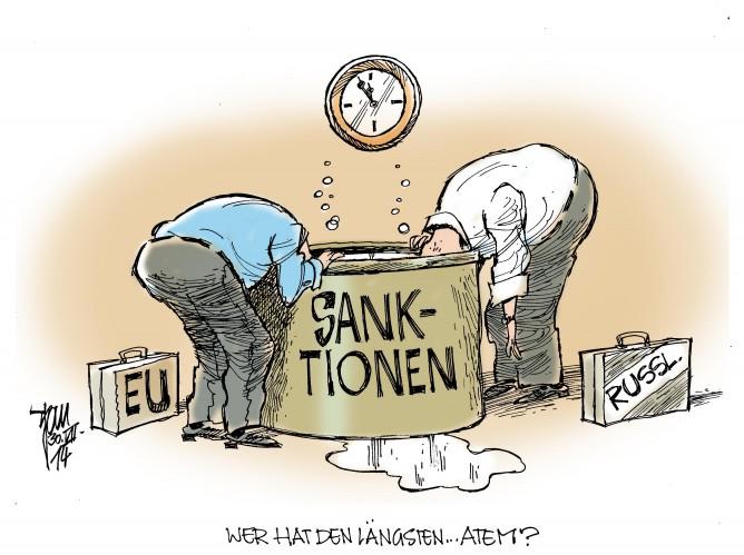 EU-Sanktionen 14-07-30 rgb