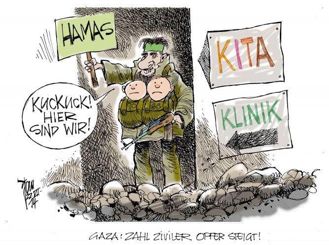 Gaza-Konflikt 14-07-22 rgb