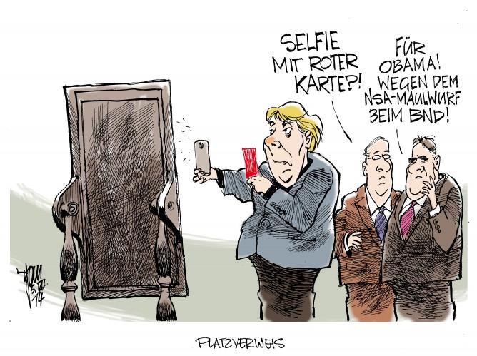NSA-Affaere 14-07-06 rgb