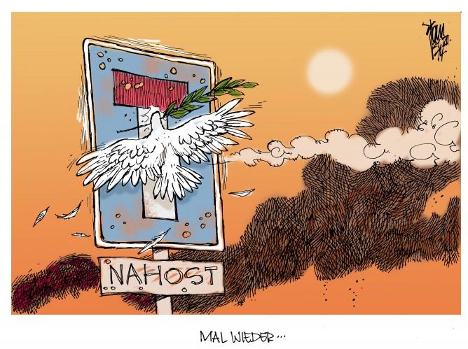 Nahost-Konflikt 14-07-21 rgb