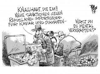 EU-Sanktionen 14-08-29