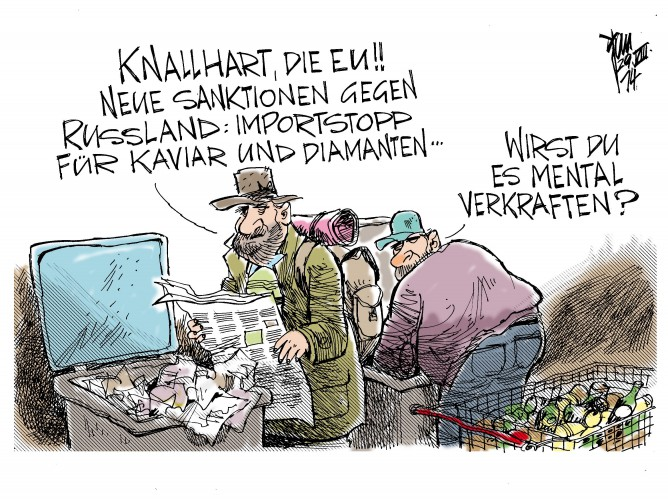 EU-Sanktionen 14-08-29 rgb