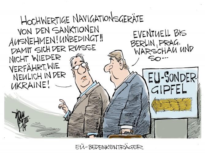 EU-Sondergipfel 14-08-29 rgb