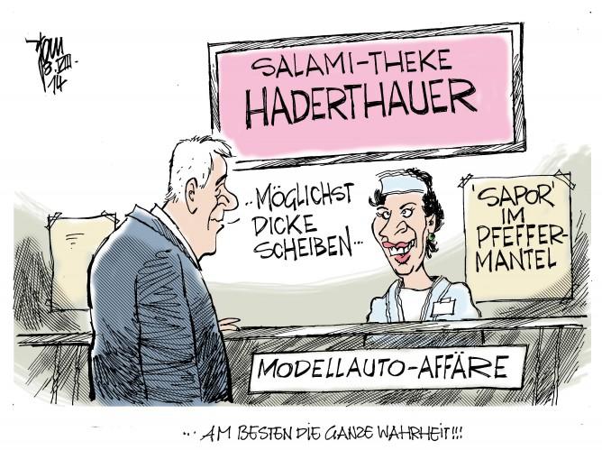 Haderthauer-Affaere 14-08-08 rgb