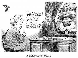 Merkel-Besuch 14-08-22