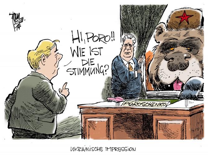 Merkel-Besuch 14-08-22 rgb
