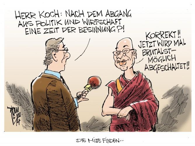 Roland Koch 14-08-06 rgb