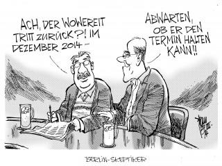 Wowereit-Ruecktritt 14-8-27