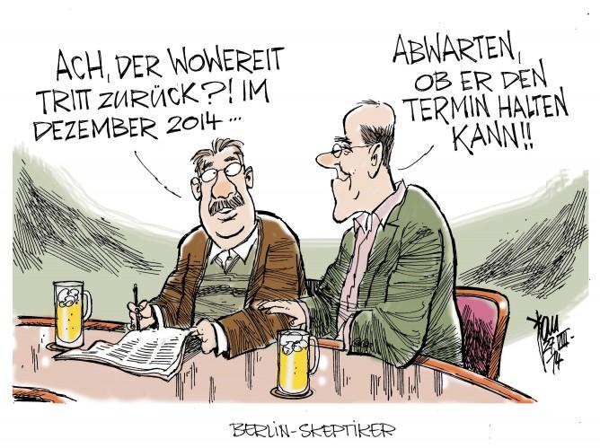 Wowereit-Ruecktritt 14-8-27 rgb