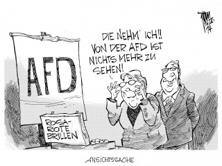 AfD im Aufwind 14-09-16