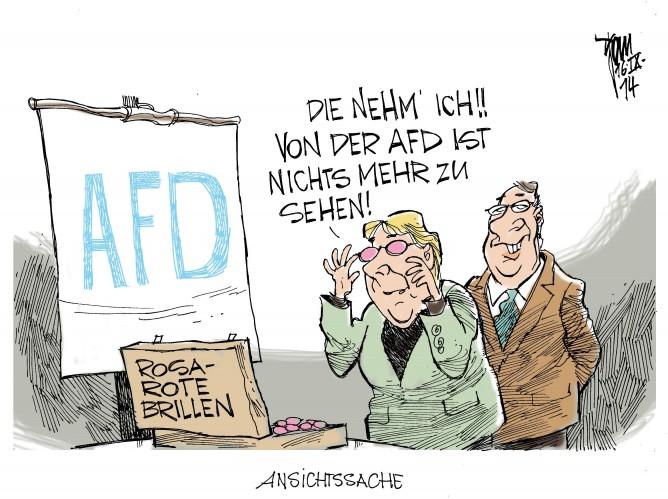 AfD im Aufwind 14-09-16 rgb