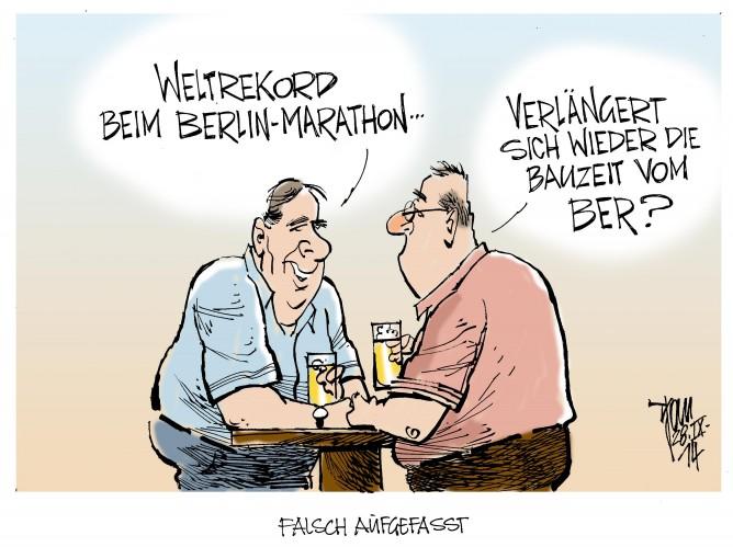 Berlin-Marathon 14-09-28 rgb