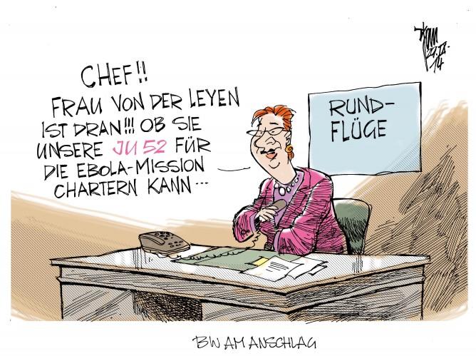 Ebola-Mission 14-09-29 rgb