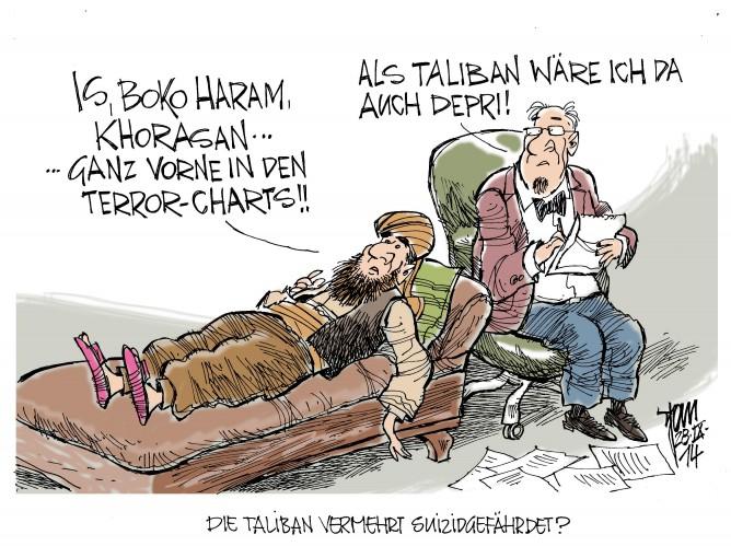 Islamistischer Terror 14-09-28 rgb