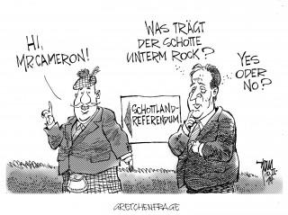 Schottland-Referendum 14-09-10