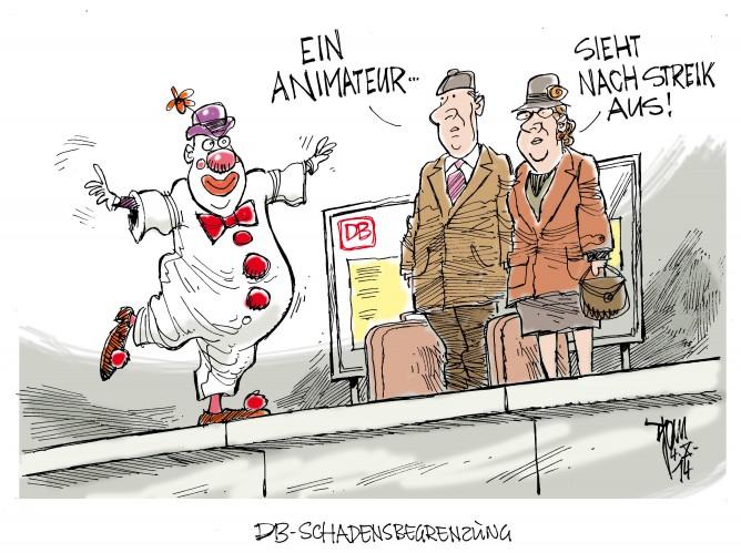 Bahnstreik 14-10-04 rgb