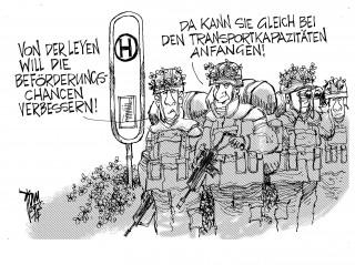 Bundeswehr attraktiv 14-10-29