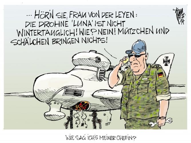 Bw-Drohnen 14-10-17 rgb